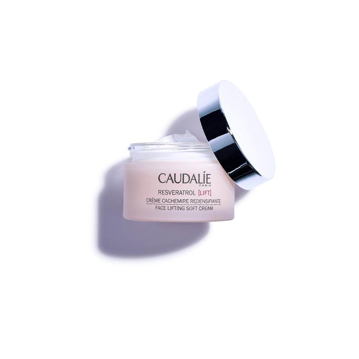 Crème Cachemire Redensifiante 50mL