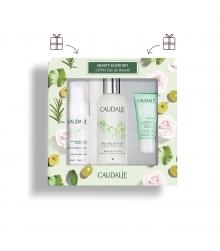 Coffret Eau de Beauté + 2 Cadeaux