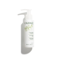 Lotion Tonique Hydratante - 100 ml