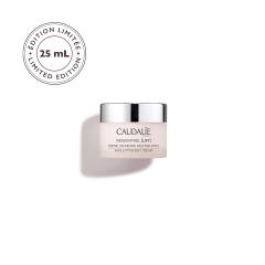 Crème Cachemire Redensifiante 25ml