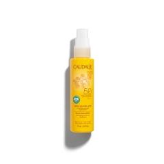 Spray Solaire Lacté SPF50 - 75mL